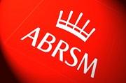 ABRSM_logo-sm